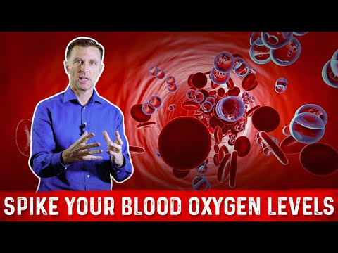 spike-your-blood-oxygen-levels-using-nutrition