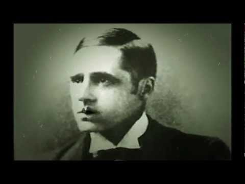 clancy of the overflow poem structure and analysis Clancy of the overflow a dream of the melbourne cup  banjo paterson was born at narambla station,  his first published poem was el mahdi to the australian troops.