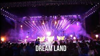 Best Wedding Planners | Dreamland Theme Decor | Elite Weddings India