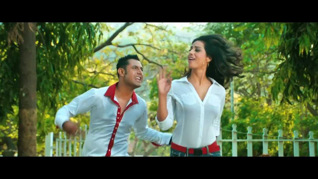 Carry on Jatta 2 Full Movie Online Download - SoMovies.xyz