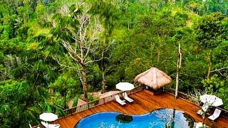 Ini Dia 5 Hotel yang Cocok untuk Anak di Bandung!
