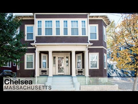 Video of 21Cottage #2 | Chelsea, Massachusetts real estate & homes
