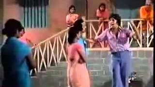 Zindagi Hasne Gaane Ke Liye Hai [ Original song ] Zameer - 1975