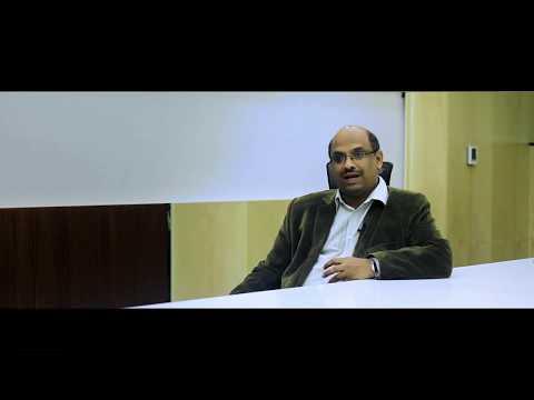 dr-vijaysekhar-chellaboina
