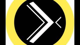 Codec & Flexor - Motions