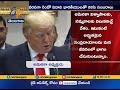 India a Tough Trade Negotiator | Trump | at White House | in Diwali Celebrations