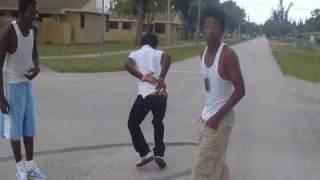 LYT Dancin'