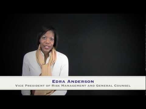 Risky Business - Trust Accounts