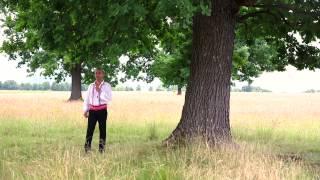 Nicu de la Buzau-Nu-ti mai cer Doamne un gram(Official Video)