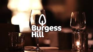 Burgess Hill is a well-connected, attractive place to live and in the next few years will see sig...