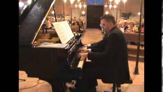 I Bergakungens sal av Edvard Grieg
