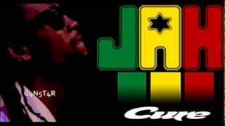 Jah Cure - Struggles - Cane River Riddim - Dj Frass Records - February 2014 @G4N5T4R
