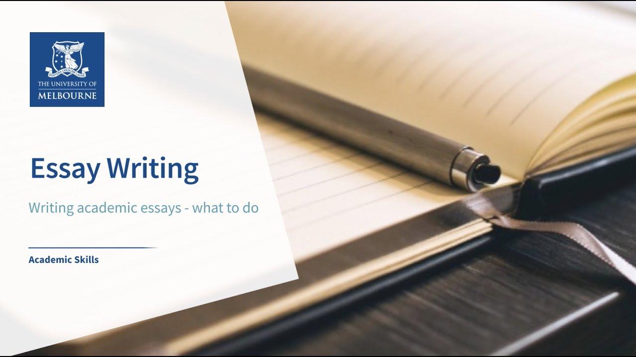 University portsmouth dissertation binding