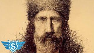 Najzajebaniji Ljudi Ikada (Ljudi koji su preživeli nemoguće)