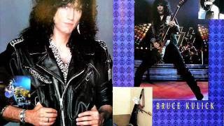 KISS - Hide your Heart with lyrics