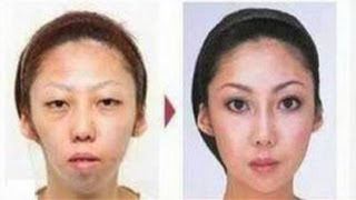 Man Sues Wife for Being Ugly, Wins