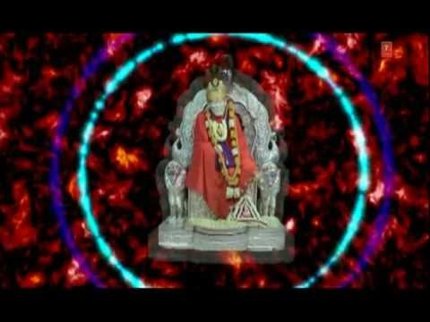 Mera Hota Hai Har Kaam Rajiv Raj Aditya[Full Song[ I Mere Sai Baba