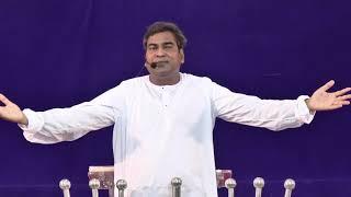 పాస్టర్ సురేష్ అయ్య సంఘము పరిపూర్ణతకై చూపిన గొప్ప మాదిరి| Testimony of Apo. Pastor Suresh Ramagundam