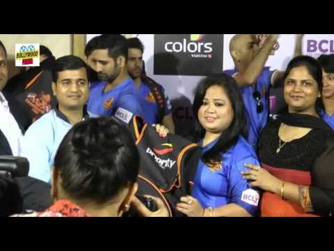 Bcl Team At  Chandigarh Cubs Media Interaction 2