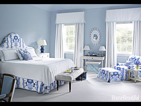 T D Furniture Bedroom Sets Youtube