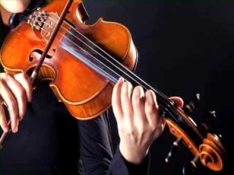 New Violin Hindi songs 2017 hits Bollywood music video Indian melodious beautiful movie recent audio
