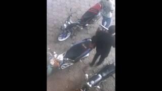 Repvblik Tempe - Lehoy bareng kawan ( Reggae Indonesia )