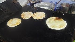 Salem Iyer Kadai Tiffen | Dosai Sambar Chutneys Recipes | Gowri Samayalarai