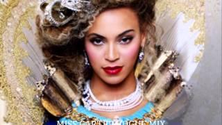 Beyonce Grown WOman (Kevin Jz Prodigy Remix)