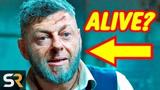10 Marvel Villains Who Might Still Be Alive In The MCU
