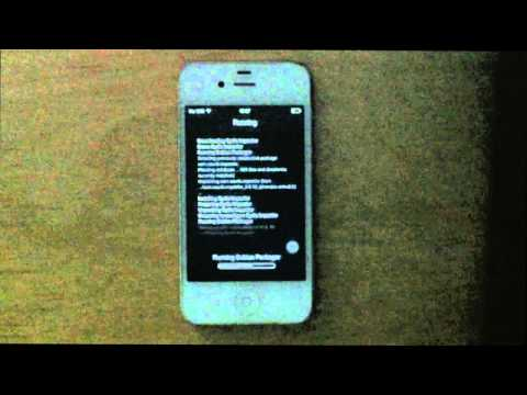 how to unjailbreak iphone without computer how to unjailbreak your iphone no computer asurekazani 2065