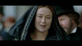 Jennifer Ehle & Jeremy Northam - Period Drama