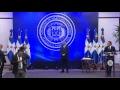 Transmisión en directo de NotasdePrensa Mirex