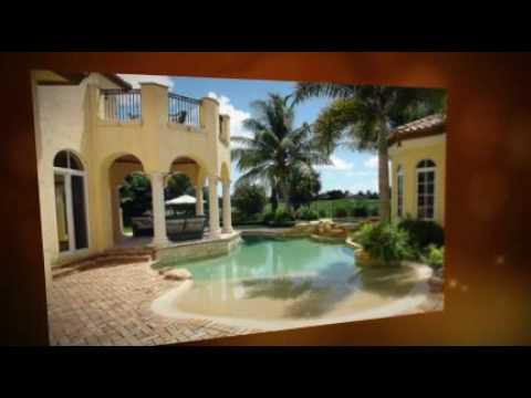 Mizner Country Club | 15956 D'Alene Drive, Delray Beach Florida 33446 | LuxuryResortPortfolio.com