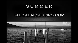 SUMMER -  © FABIOLLA LOUREIRO