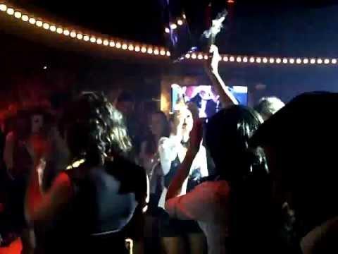 Cabaret Night at Jelsomino Miami 1 of 3