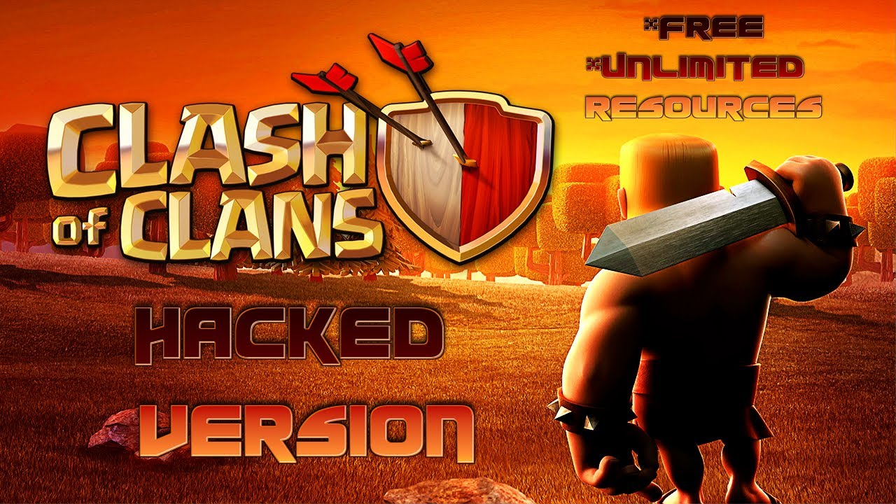 clash of clans private switcher apk download