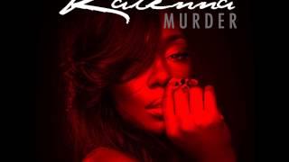 Kalenna - Murder