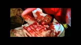 Flashback (aka Mörderische Ferien) Trailer [HQ]