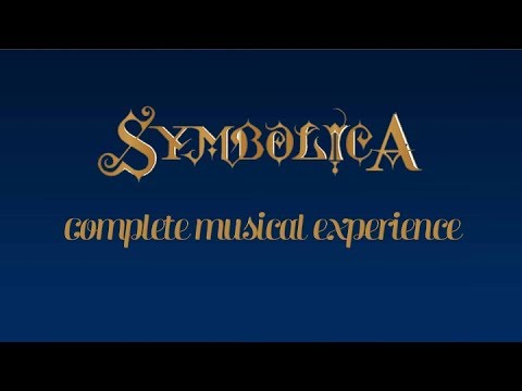 Symbolica  - Complete Musical Experience