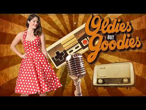 greatest-hits-oldies-but-goodies-50's,-60's-&-70's-nonstop-songs-playlist
