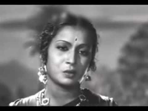 Vaazhvil Thaane Digambara Samiyar song