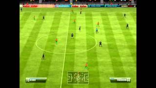 FIFA 13 [Бавария Мюнхен] - 2 серия(Прохождение Карьеры в игре FIFA 13 за Баварию Мюнхен Больше лайков, больше видео :3 Подписка на мой канал - +1000..., 2013-05-14T19:51:10.000Z)