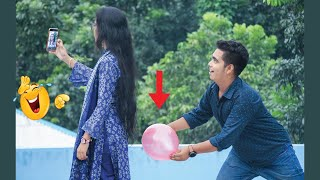 TRY TO NOT LAUGH Most Popular Funny Prank With Dog Prank Of The Year 2020 ! Part 1