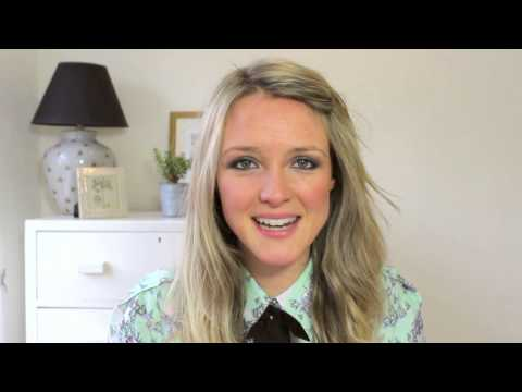ECO BOOST WELCOME | Kate Arnell