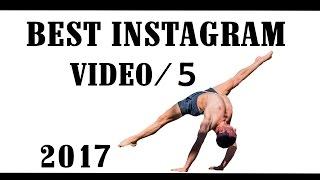 Best Instagram 2016 Video/5