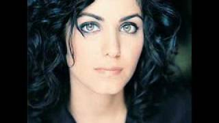 Katie MELUA - Piece by Piece -