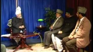 Islamic Teachings Regarding Adoption - Part 3 (Urdu)