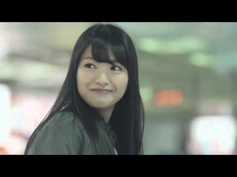 ~NGT48「MAXとき315号」がCMソング!~ TYO×NGT48タイアップCM「ときめき、TYO」篇 (15秒バージョン)/ NGT48[公式]