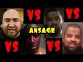 Download DER JUNGE MANUELLSEN VS KING BLADE VS ALI BUMAYE VS RAVENSBURGER