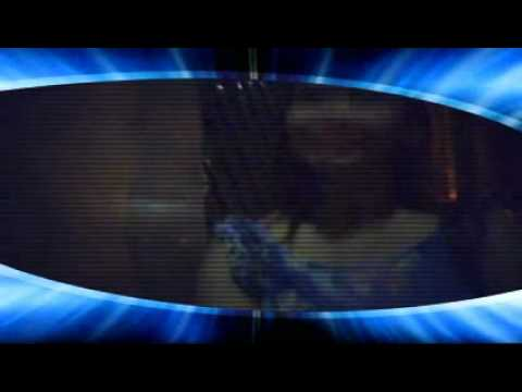ตีแผ่    แม่บ้านขายบริการ  บน MSN วิดีโอ